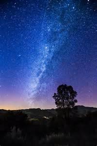 Beautiful Milky Way Galaxies