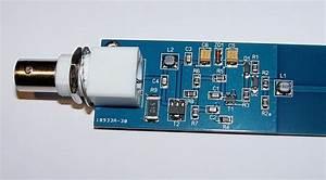 Miniwhip Vlf Lf Hf Active Antenna