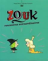 Zoosk, avis et test de son offre de rencontre fremium et payante