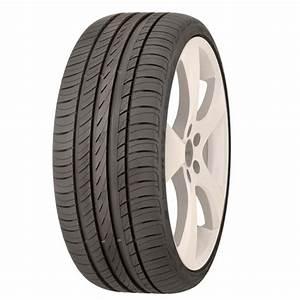 Pneu 215 55 R16 : pneu sava intensa uhp 215 55 r16 93 w ~ Maxctalentgroup.com Avis de Voitures
