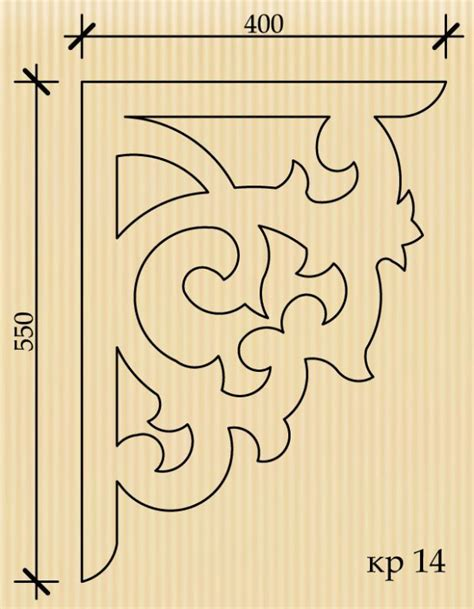 Corbel Patterns by 459 Best Corbels And Brackets Images On Wall