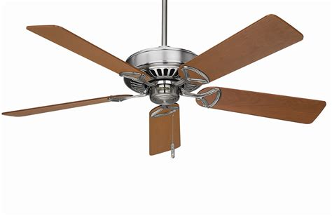 high efficiency ceiling fan product image library energy star