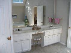 Bathroom Remodel Lexington Sc