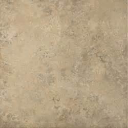 buy titan  shaw ceramic tile floor smooth