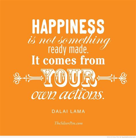 quotes  life  happiness  images
