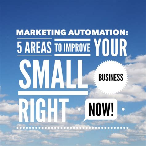 Marketing Automation 5 Areas To Improve Your Small Business. Prodigy Pest Solutions Annuities Pacific Life. Need To Apply Credit Card Varicose Veins Cost. Cisco Junior College Abilene. Names Of Insurance Companies. Los Angeles Concert Venues Corn Dog Calories. Urgent Care Chiropractic Jasper Report Server. Citibank Opening Account Big Data Information. How Much Do Middle School Teachers Make