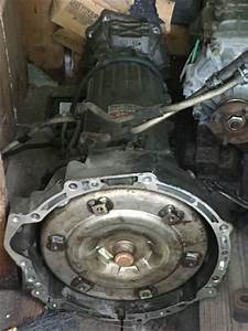 Manual Transmissions  U0026 Parts For Sale    Page  127 Of