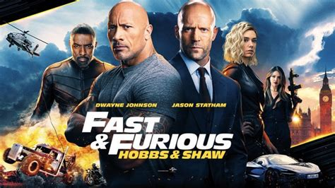 fast furious hobbs shaw review bollymoviereviewz
