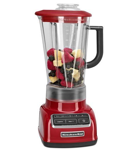 consumer comparison the kitchenaid 174 5 speed