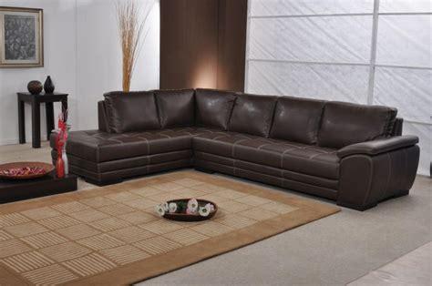 canapé angle cuir marron photos canapé d 39 angle cuir marron