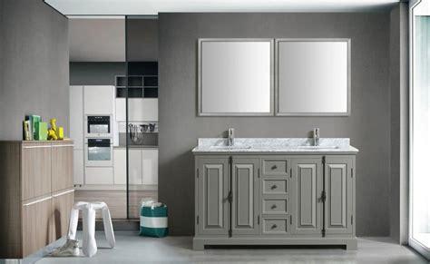 Modern Bathroom Vanities For Sale by Modern Bathroom Vanities Shower Sets Toilets Soaking