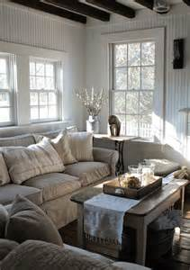 livingroom decor 27 comfy farmhouse living room designs to digsdigs