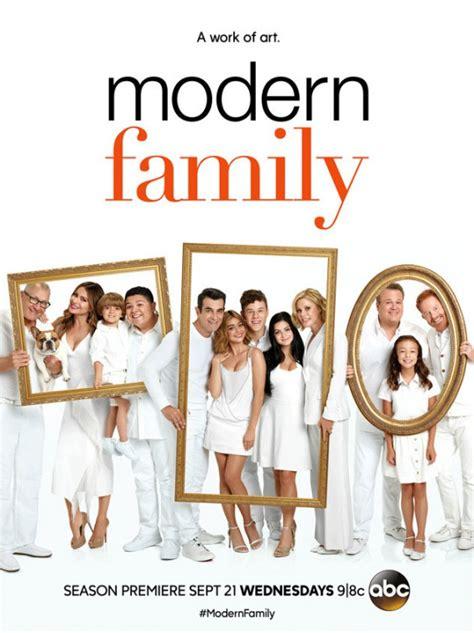 modern family season 8 for free on