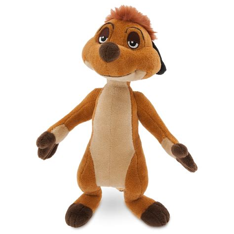 lion king  lion guard toy crazy australian