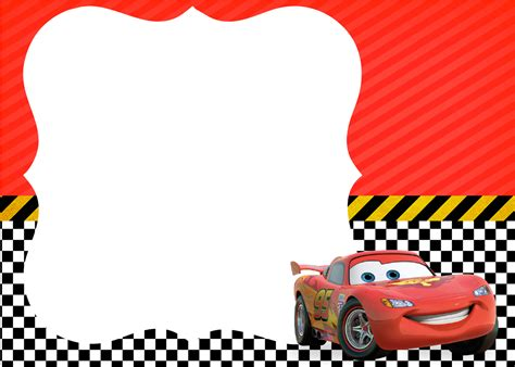 template festa carros vetor 28 frame carros