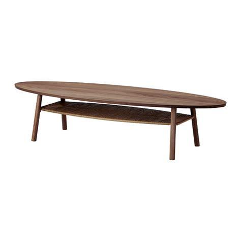 ikea coffee table stockholm coffee table ikea