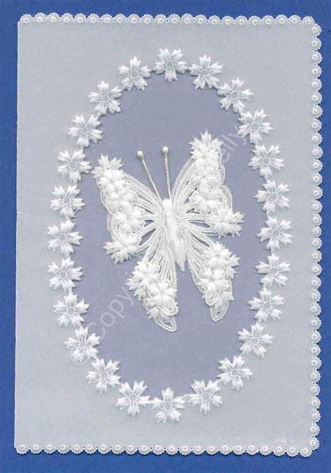 butterfly pattern white butterfly art  parchment