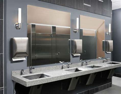 Commercial Bathroom Design by Commercial Bathroom Sink Master Bathroom Ideas 82764054995
