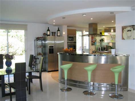 la cuisine d am駘ie architecte d interieur cuisine 28 images architecte d interieur surface 16 cuisine