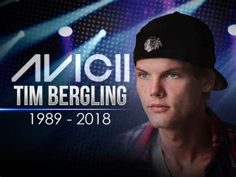 Avicii's Family Reveals His Personal Struggles In New