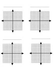 free graphing paper free mystery graph paper coloring pages