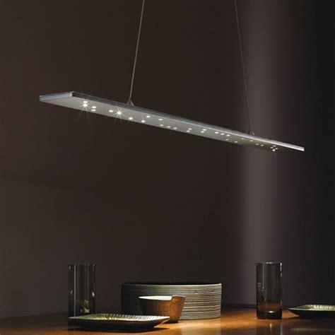 top 10 tech lighting pendants and fixtures