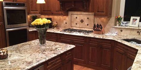 sales granite countertops denver