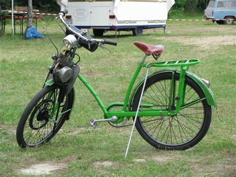 fahrrad mit hilfsmotor diese fahrrad mit hilfsmotor der firma rex aus m 252 nchen begegnete mir beim 13 perleberger