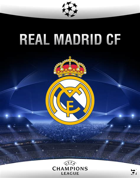 Real Madrid vs Barcelona H2H Stats Record & Results - Watch Live MatchStat
