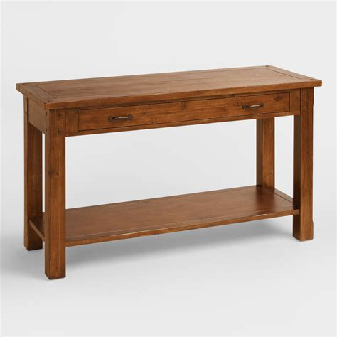 extra long sofa table best of extra long sofa table marmsweb marmsweb