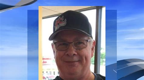 Richard Boles Funeral Home Laurinburg by Killed In Workplace In Robeson County Was