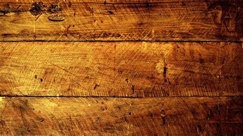 hardwood floor wallpaper wood floor wallpaper 4459