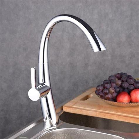 robinet cuisine douchette extractible robinet cuisine douchette extractible cuisine id 233 es de d 233 coration de maison eal3lgwdoy