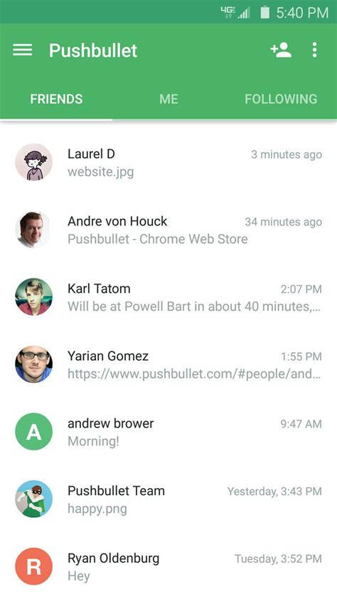 android live chat support nord price