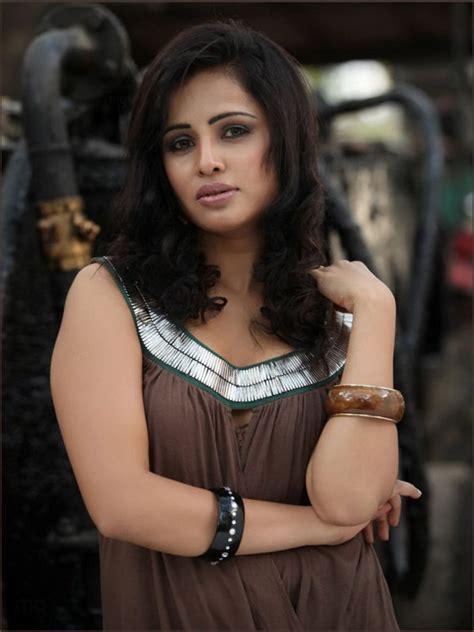 teenage actress hasika sexy photos 13 south indian