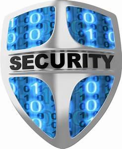 Security  U0026 Compliancy