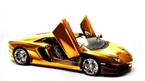 Gold Lamborghini Pictures by Images Of Gold 2016 Lamborghini Search Luxury