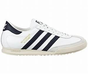 Arbeitshose Weiß Herren : adidas beckenbauer allround m nner schuhe neu herren leder ~ A.2002-acura-tl-radio.info Haus und Dekorationen