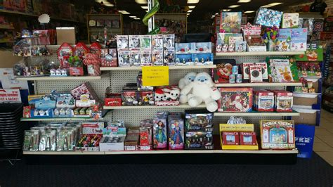 toy stores  kids  chicago   suburbs