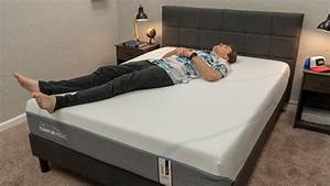 nectar vs tempurpedic memory foam mattress updated 2021