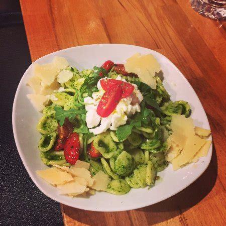 cuisine aix en provence restaurant da vito dans aix en provence avec cuisine italienne restoranking fr
