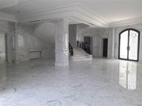 une merveilleuse villa vue mer 224 gammarth apimo tunisie