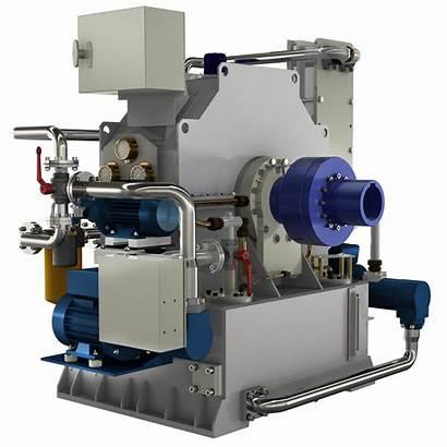 Ksl Fluid Couplings Variable Fill Transfluid Coupling