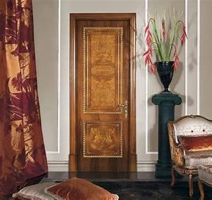 Türen Für Draußen : innent r 1 von bianchini hnliche produkte idfdesign ~ Lizthompson.info Haus und Dekorationen