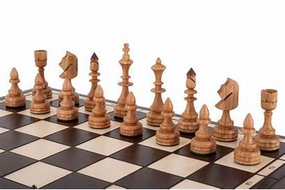 Chess Indian Alternative