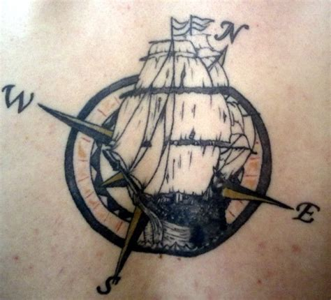 Best Small Boat Compass by Compass And Ship Skin Compass