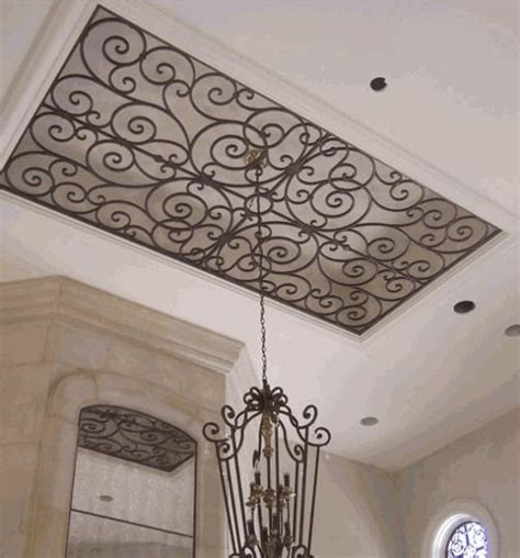 10 best images about home skylight cover on