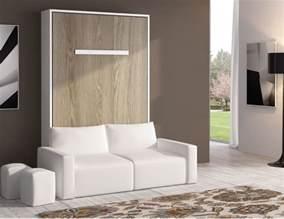 Lit Escamotable Avec Canapé canap 233 lit escamotable meilleures ventes boutique pour