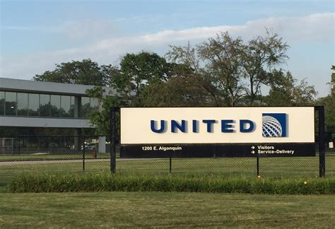 united airlines illegal abatement   world