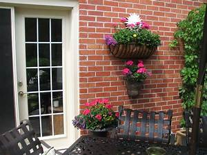 patio wall decor roselawnlutheran With patio wall decor